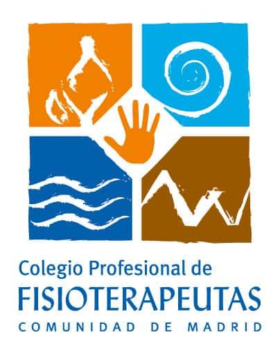 Colegio Profeisonal de Fisioterapeutas