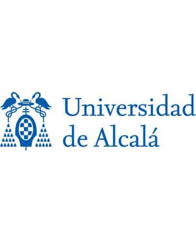 Universidad de Alcalá Comunidad de Madrid