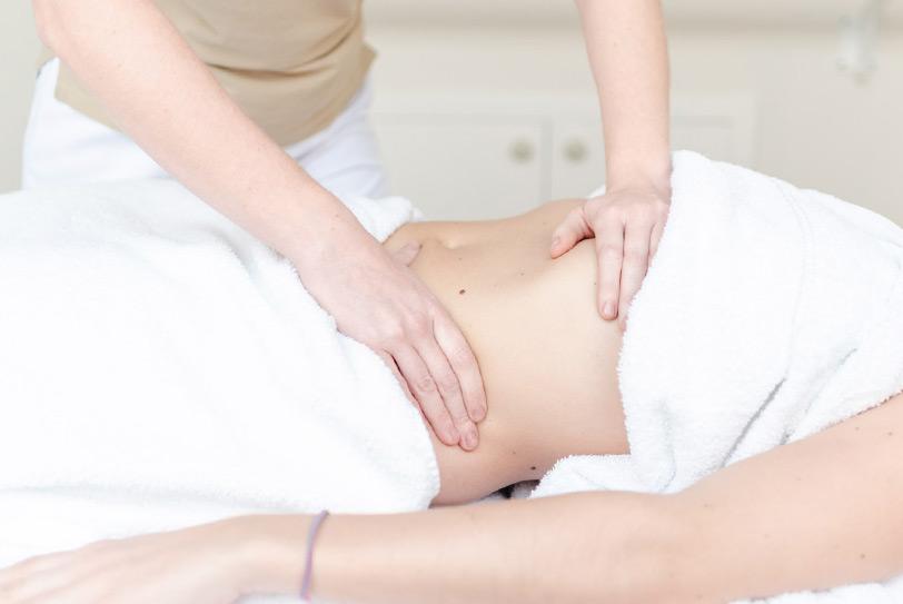 drenaje-linfatico-fisioterapia-madrid